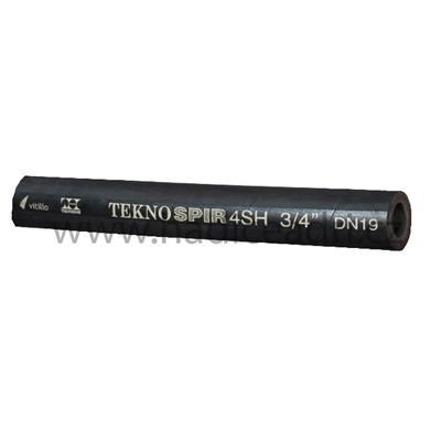 HYDRATEC TEKNOSPIR/4SH