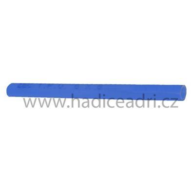 AEROTEC PU 98SH BLUE