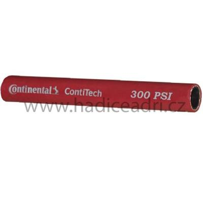 FRONTIER 300 RED