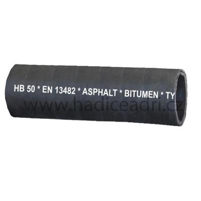 BITUMAX TER 200/SPL