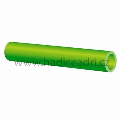 AEROTEC GREEN PU