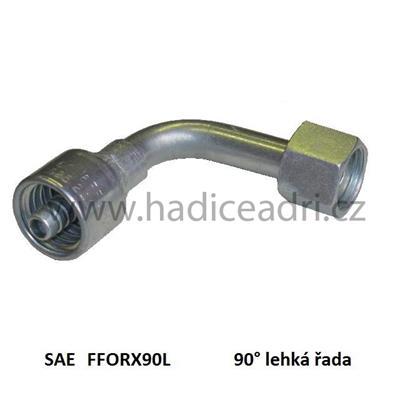 SAE FFORX90L