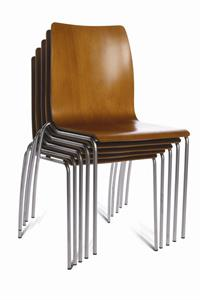 I-Chair