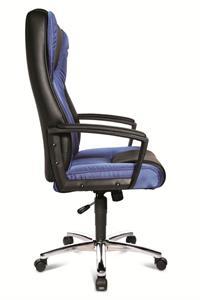 Maxx Chair