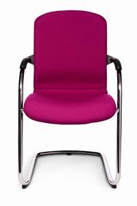 Open Chair 110