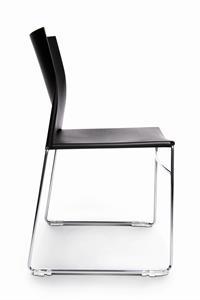 W-Chair